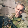 Михаил Бида, 40, г.Ковель