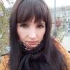 Наталья Магдеева, 36, г.Ленинск