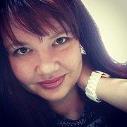 Ксения 27 лет (Водолей) хочет познакомиться в Сызрани