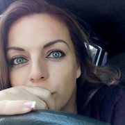 Марина, 41 год, Скорпион
