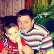 Евгений 44 Исетское