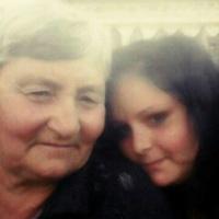 Виталина, 24 года, Лев, Долинская