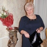 marina, 57 лет, Козерог, Сарапул