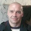 СЕРГЕЙ, 41, г.Гусь-Хрустальный
