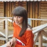 Алина, 27, г.Покровск