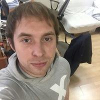 Дмитрий, 29 лет, Рак, Москва