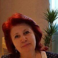 Нина Станиславовна Яр, 69 лет, Близнецы, Пятигорск