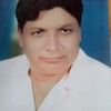 Sajid khan Tareen, 31, г.Исламабад