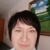 Снежана, 53, г.Екатеринбург