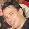 Mal Vadillo, 46, г.Бильбао
