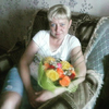 Валентина, 48, г.Болохово