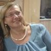 Алина, 55, г.Минск