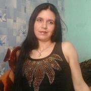 Наталья 34 Квиток