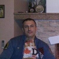 Oleg, 42 года, Козерог, Черкассы