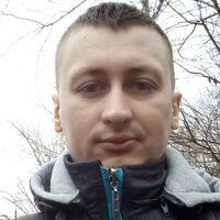 Олег, 36 лет, Рыбы, Москва