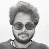 Nilesh Jadhav, 28, г.Мумбаи