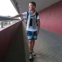 Vitalij, 34 года, Рыбы, Рига