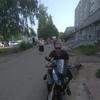 Сергей, 32, г.Нижнекамск