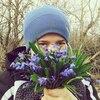 Анютка Luva Jon, 35, г.Петропавловка