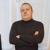 Владимир, 30, г.Чистополь