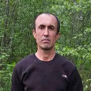 батир, 47, г.Нижний Новгород