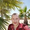 Eliaß, 34, г.Баррейру