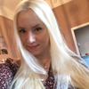 Alice, 30, Los Angeles