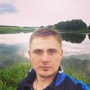 Александр 30 лет (Стрелец) Уфа