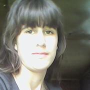 Anna 25 Псков