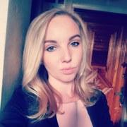 Екатерина 31 год (Стрелец) Туапсе