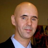 евгений, 54 года, Лев, Чусовой