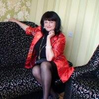 Людмила, 55 лет, Близнецы, Астрахань