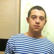 Артем, 21, г.Обоянь