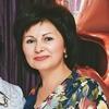 Альфия, 46, г.Оренбург