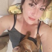 Екатерина, 39, г.Южно-Сахалинск