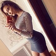 матурка), 28, г.Лениногорск