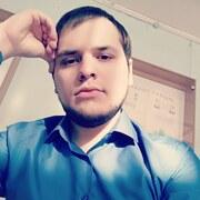 Антон, 24, г.Сибай