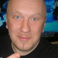 Михаил, 44 года, Стрелец, Москва