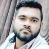 Priyanshu Kumar, 22, г.Патна