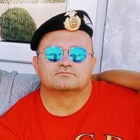 Алекс, 30 лет, Лев, Ростов-на-Дону