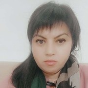 Գոհար, 30, г.Ереван