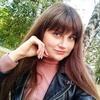 Светлана, 35, г.Москва