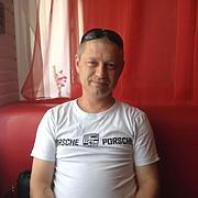 Владислав, 43, г.Дятьково