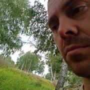Вячеслав, 35, г.Нововаршавка