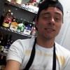 Jake, 23, г.Эль-Пасо
