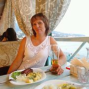 Вероника, 43, г.Гагарин