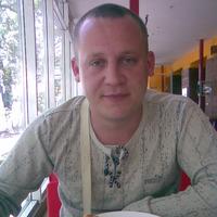 Алекс, 37 лет, Рак, Екатеринбург