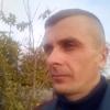 Евгений, 40, г.Каневская