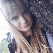 Виктория Иванова, 28, г.Ржев