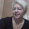 Марина, 54, г.Узловая